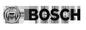 Bosch Hausgeräte in Mengen zwischen Sigmaringen und Ravensburg ... bei König Küchen