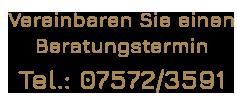 König Küchen in Mengen ... das attraktive Küchenstudio nahe Sigmaringen und Ravensburg